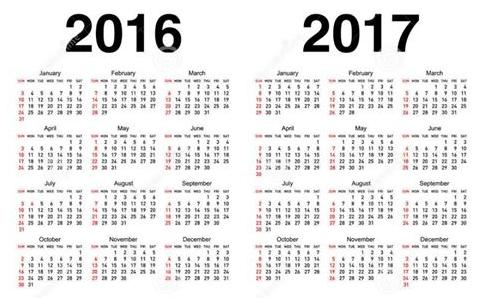 2016_2017