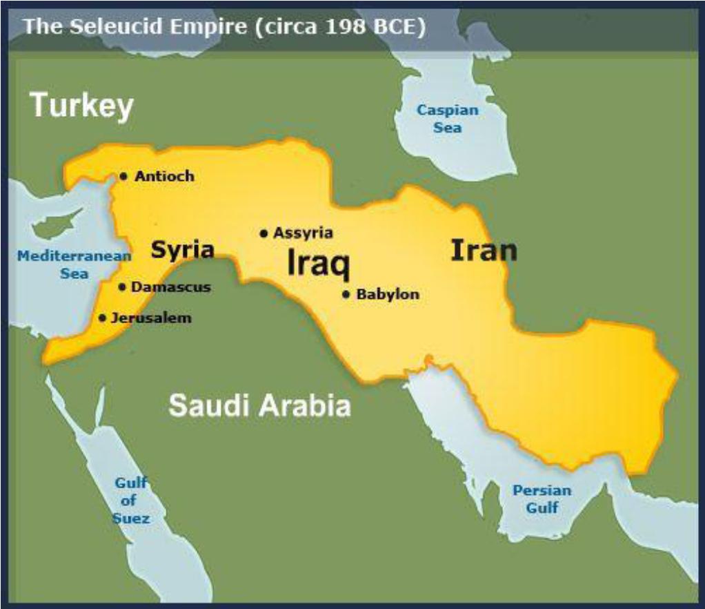Mapa_Imperio_Seleucida