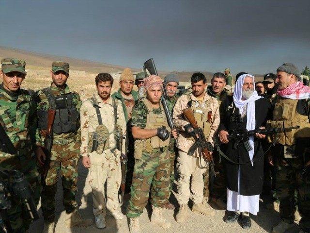 [Imagem: Peshmerga-sinjar-afp-640x480.jpg]