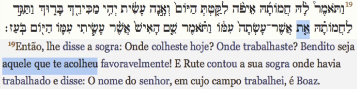 Rute_5