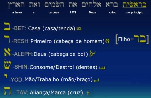 hebraico_2