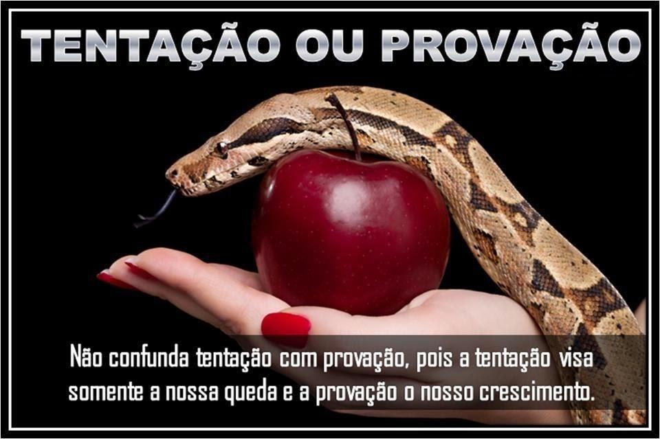 tentacao_provacao